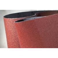 "42"" x 125"" Mirka Wide Belts"