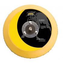 106GM, Mirka Grip Faced Backup Pad For Mirlon Discs