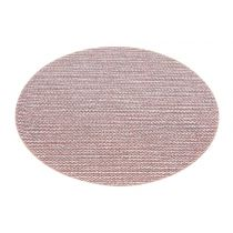 9A-232-600, Mirka Abranet 5 in. Mesh Grip Disc 600G, Qty. 50
