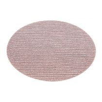 9A-232-080, Mirka Abranet 5 in. Mesh Grip Disc 80G, Qty. 50