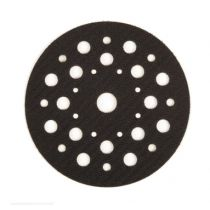 """99528, Mirka 5"""" dia. 1/8 in. thick Abranet Pad Protector, Qty. 5"""