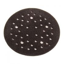Mirka 6 in. dia. 1/4 in. thick Abranet Pad Protector, Qty. 5,MK9956