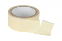 9190167001, Mirka Lifting Tape Perforated 2in x 32.8ft roll
