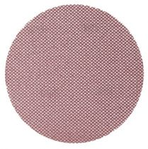 "AH-252-060, Mirka Abranet Ace HD 8"" Net Grip Disc 60 Grit, Qty.25"