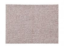 "AC-178-120, Mirka Abranet ACE 3"" x 5"" Net Grip Sheet 120 Grit, Qty. 50"