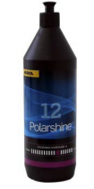 PC12-5L, Mirka Polarshine Compound 12 (Medium)