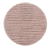 9A-203-100, Mirka Abranet 3 in. Mesh Grip Disc 100G, Qty. 50