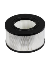 DE-HEPA, Mirka Filter for DE 1230-Hepa-PC